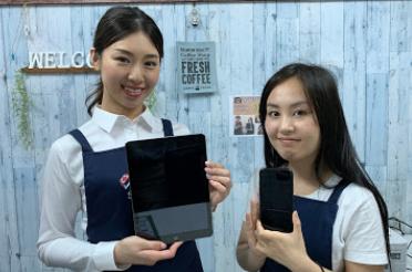 iPhone修理ジャパン 秋葉原店の写真2枚目