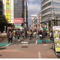 携帯白ロム高価買取のクイック町田店の写真3