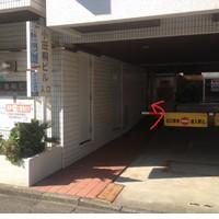 携帯白ロム高価買取のクイック町田店の写真5