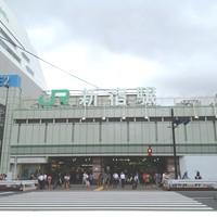 携帯白ロム高価買取のクイック新宿南口店