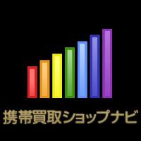携帯白ロム高価買取のクイック新宿南口店の写真4