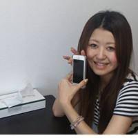 携帯白ロム高価買取のクイック千葉 柏店の写真4