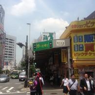 携帯白ロム高価買取のクイック新宿西口店の写真2