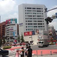 携帯白ロム高価買取のクイック新宿西口店の写真3