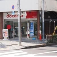 携帯白ロム高価買取のクイック 池袋西口本店の写真2