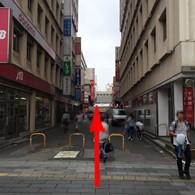 携帯白ロム高価買取のクイック千葉店の写真4
